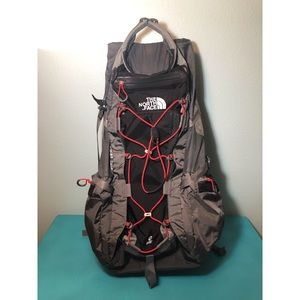 The North Face Backpack... CCO SALE